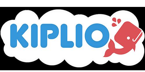 Kiplio